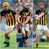 'Those lads have been immense' - the Ballyhale trio powering the Kilkenny attack
