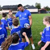 Kelleher at 15 as Cullen names youthful Leinster team for Coventry friendly