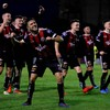 Bohs put 10 past sorry UCD to record their biggest league win