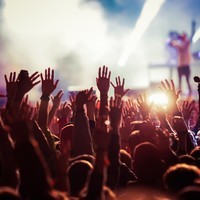 HSE addiction expert: Festivals that don't provide drug information and support should be refused a licence