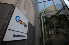 Google unsure when updated statistics on 'delist' requests from State bodies will be published