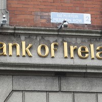 Bank of Ireland warns customers over fraudulent text messaging scam