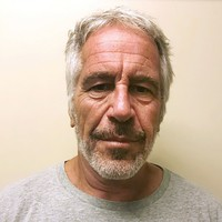 Two more women file $100 million lawsuit against Jeffrey Epstein's estate