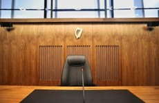High Court hears woman was allegedly raped after being injected with a substance at a flat in Derry