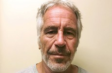 Jeffrey Epstein died from suicide by hanging, coroner concludes