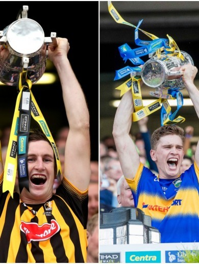 Poll: What's your prediction for today's All-Ireland hurling final?