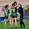 Free-scoring Meath bag 4-20 to set up All-Ireland Intermediate final against Tipperary
