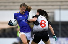 Condon's 2-2 helps Tipperary seal Intermediate final spot with 10 point defeat of Sligo