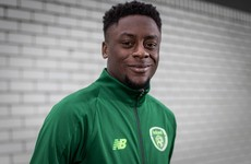 'He had a great tournament in the Euros' - Ireland U19 international completes Celtic move