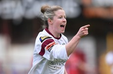 McKey's 88th-minute equaliser sees champions Wexford lose further ground on top spot