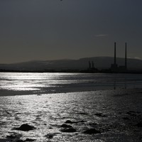 Poll: Should land in Clontarf be reclaimed from the sea to build 65,000 homes?