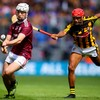 McDonagh hits 2-8 as Galway complete All-Ireland minor three-in-a-row