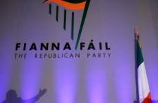 Bertie Ahern pal launching 'Fianna Fail Nua'
