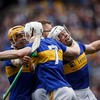 Tipperary player ratings: Maher and Heffernan lead the way in heroic team performance