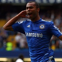 Former Chelsea and England defender Ashley Cole announces retirement from football