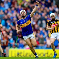 Tipperary power to All-Ireland glory to claim 14-point win over Kilkenny