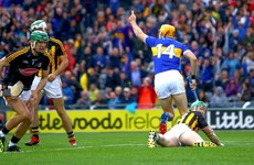 'Everything we dreamed of': Callanan overjoyed as Tipp triumph