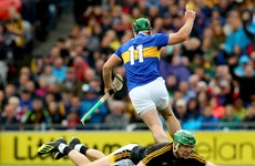 Tipp deadly duo Callanan and Bubbles combine for magical All-Ireland final goal
