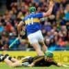 Tipp deadly duo Callanan and Bubbles combine for magical All-Ireland final goal