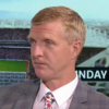 Shefflin: 'Where is the common sense to this? I'm not saying it because it's Kilkenny'