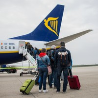 High Court to hear Ryanair bid to prevent pilots' strike