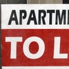 The average nationwide rent is now €1,391 per month - a record high