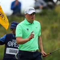 Amateur champion Sugrue among Irish trio in Walker Cup team