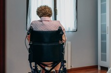 Nursing home complaints: Allegations of sexual assault and unexplained injuries