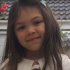 'She was so full of fun, joy and life': Funeral takes place of five-year-old who drowned in Germany
