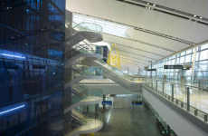 Dublin's €609m Terminal 2 to open tomorrow, despite customs delays