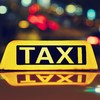 'Absolutely filthy': 610 complaints made about taxis in the first six months of the year