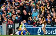 Time for video replays for refs and Tipperary win eases the hurt of 2012