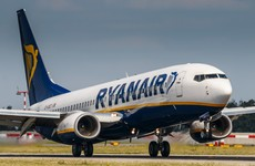 Trade union Forsa contests Ryanair's bid to stop planned strike action