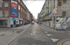 Appeal for witnesses after man allegedly assaulted in Dublin's Temple Bar