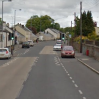 Police launch murder investigation after man shot dead in Co Down