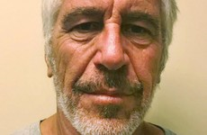 Jeffrey Epstein signed a will two days before his suicide