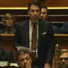 Italy plunged into crisis as Prime Minister resigns after collapse of coalition with far-right