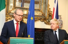 'New found spin': Boris Johnson's four-page letter on Brexit not going down well in Dublin and Brussels
