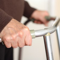 Nursing homes: Almost half of HSE-run homes are failing when it comes to Garda vetting