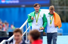 'It's the peak, the pinnacle': What's stopping Ireland from taking home more Olympic medals?