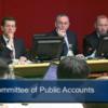 "PAC chair blasts ""whitewash"" report into €3.6bn accounting error"