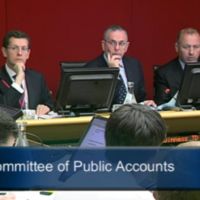 "PAC chair blasts ""whitewash"" report into €3.6bn accounting error"