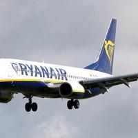 Ryanair strike injunction decision due tomorrow