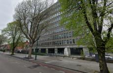 Property website Daft.ie ordered to block discriminatory adverts after WRC ruling