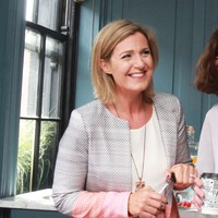Maria Bailey resigns as chair of two more Oireachtas committees following 'swing-gate'