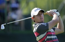 Golf: McIlroy hoping to find form at St. Jude