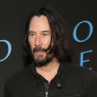 Keanu Reeves is returning for another go in The Matrix