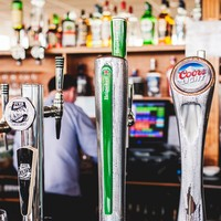 Is it OK to use your card in the pub? 7 myths about mortgage approval... busted
