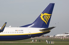 Ryanair cabin crew in Spain warn of 10-day September strike action