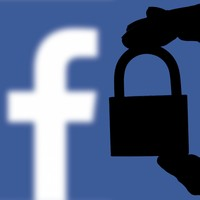 Facebook launches new privacy tool to limit data-scraping from third-party websites and apps